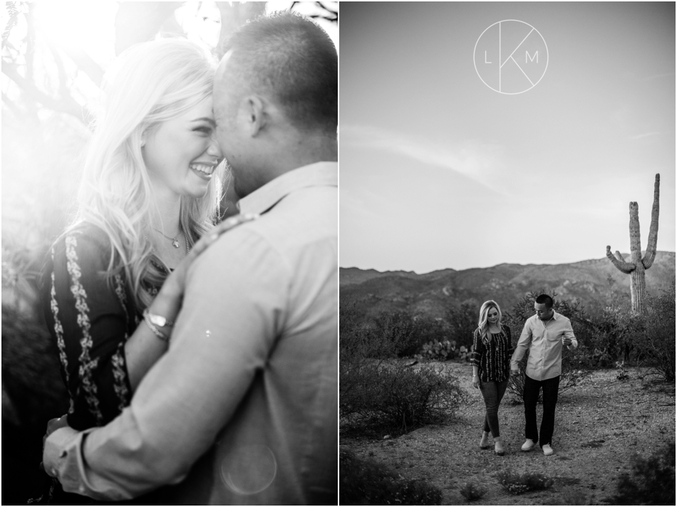 desert-engagement-session-ricky-delaney-douglas-springs-trail_0045.jpg