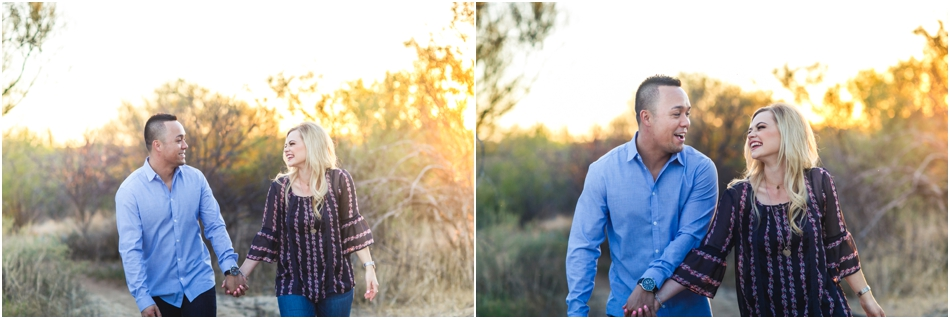 desert-engagement-session-ricky-delaney-douglas-springs-trail_0024.jpg