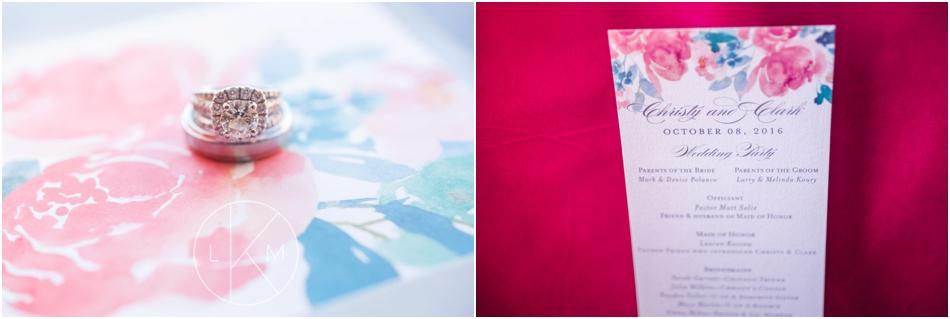 arizona-inn-wedding-pictures-pink-spring-editorial-laura-k-moore-photography_0001.jpg