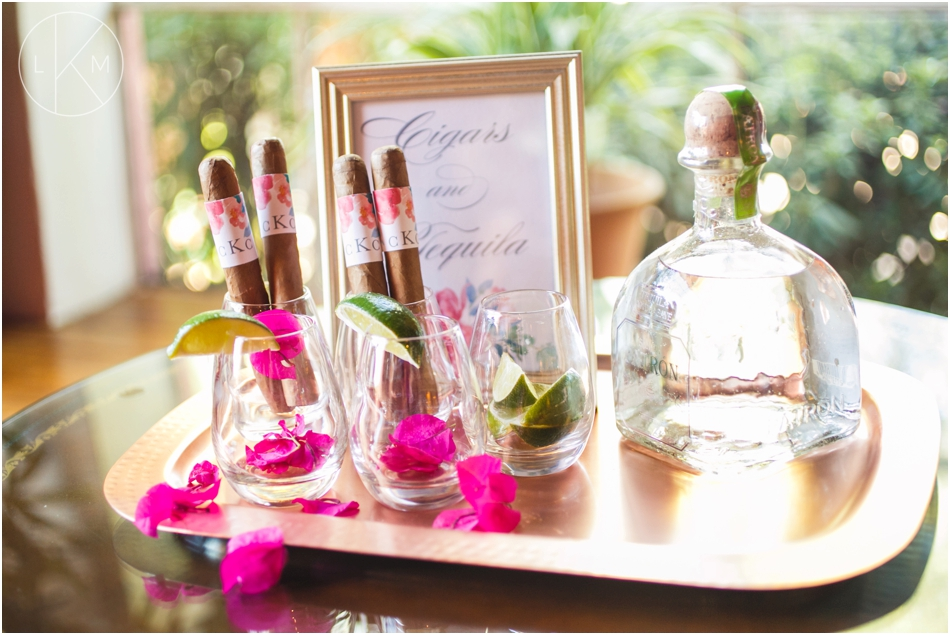 arizona-inn-wedding-pictures-pink-spring-editorial-laura-k-moore-photography_0002.jpg