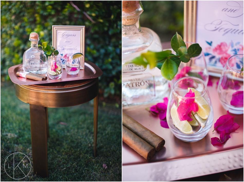 arizona-inn-wedding-pictures-pink-spring-editorial-laura-k-moore-photography_0003.jpg