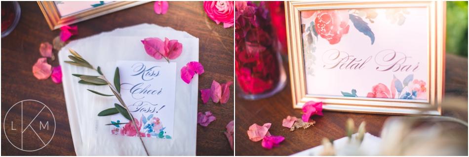 arizona-inn-wedding-pictures-pink-spring-editorial-laura-k-moore-photography_0004.jpg