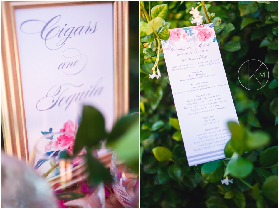 arizona-inn-wedding-pictures-pink-spring-editorial-laura-k-moore-photography_0005.jpg