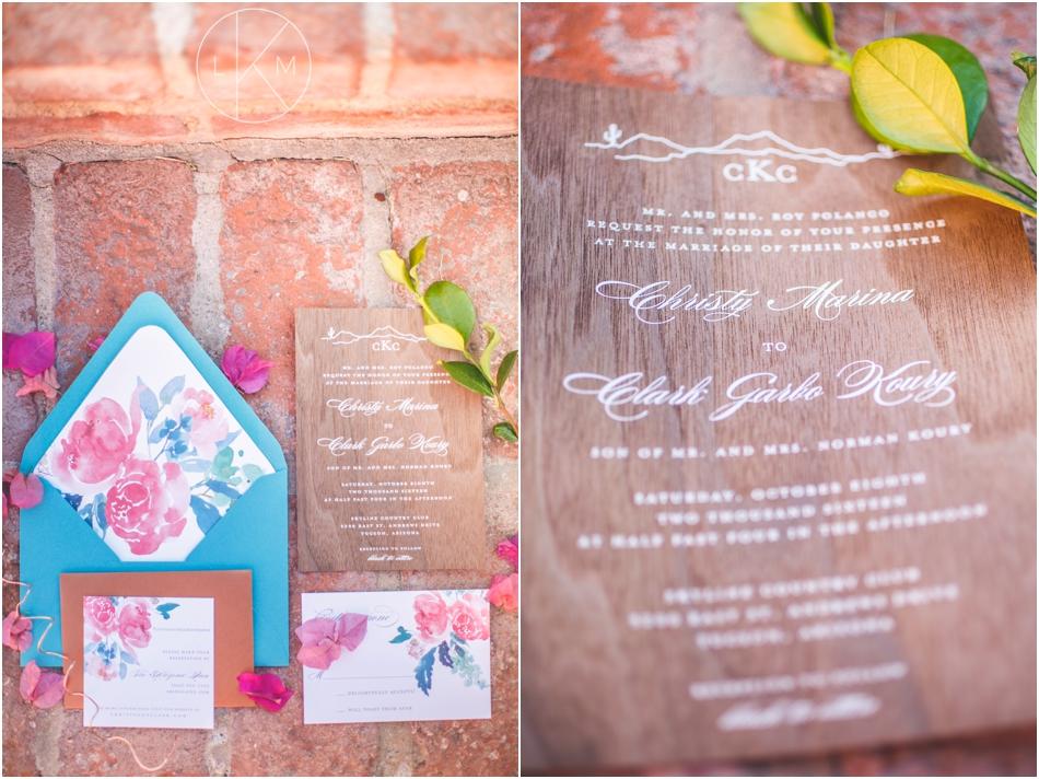 arizona-inn-wedding-pictures-pink-spring-editorial-laura-k-moore-photography_0006.jpg