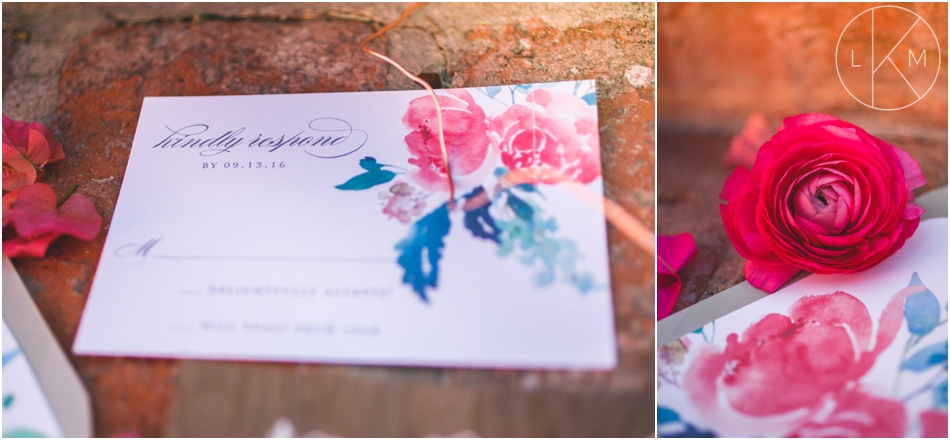 arizona-inn-wedding-pictures-pink-spring-editorial-laura-k-moore-photography_0008.jpg