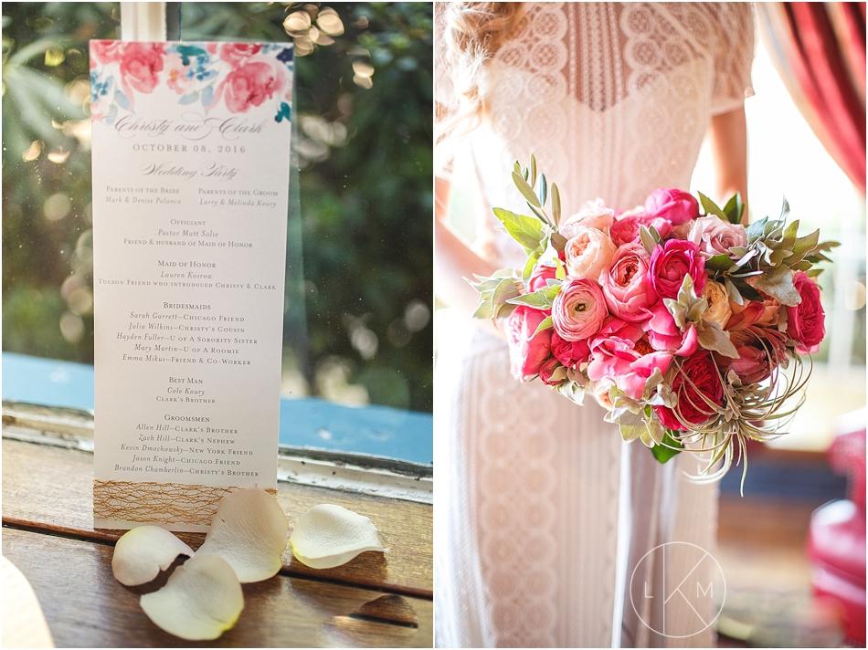 arizona-inn-wedding-pictures-pink-spring-editorial-laura-k-moore-photography_0031.jpg