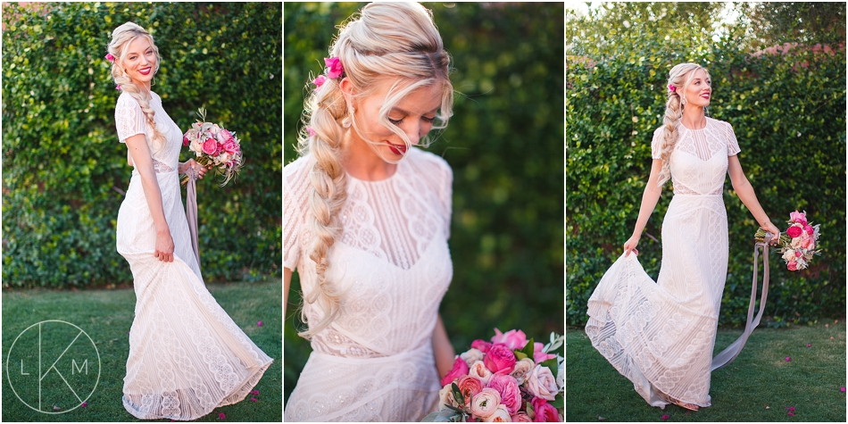 arizona-inn-wedding-pictures-pink-spring-editorial-laura-k-moore-photography_0012.jpg