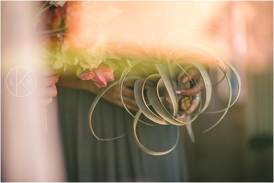 arizona-inn-wedding-pictures-pink-spring-editorial-laura-k-moore-photography_0014.jpg