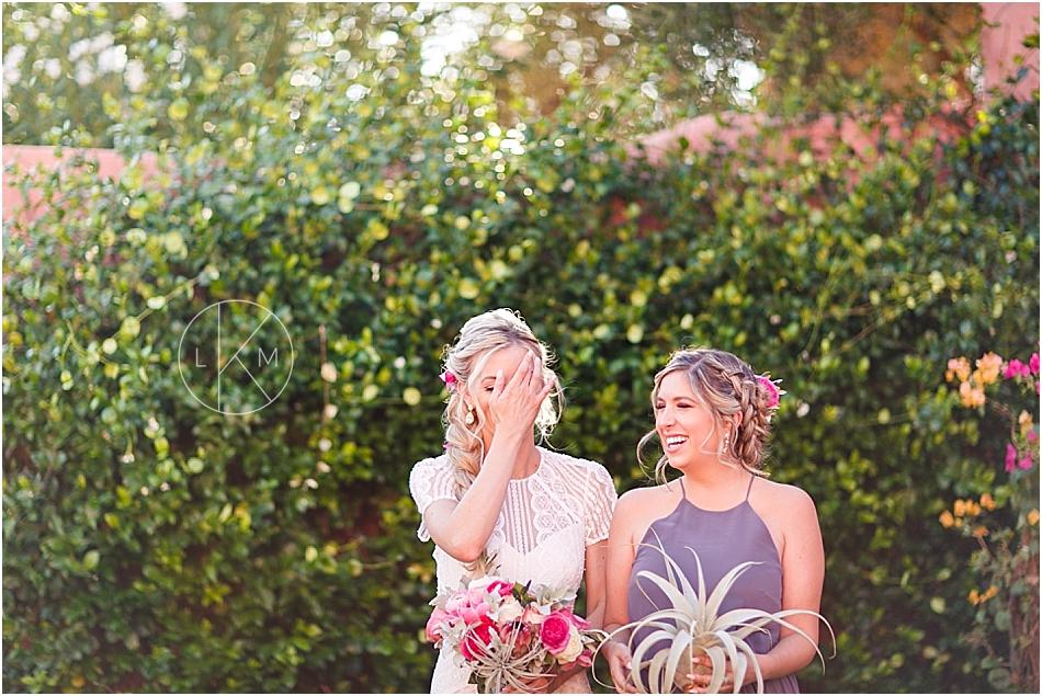 arizona-inn-wedding-pictures-pink-spring-editorial-laura-k-moore-photography_0016.jpg