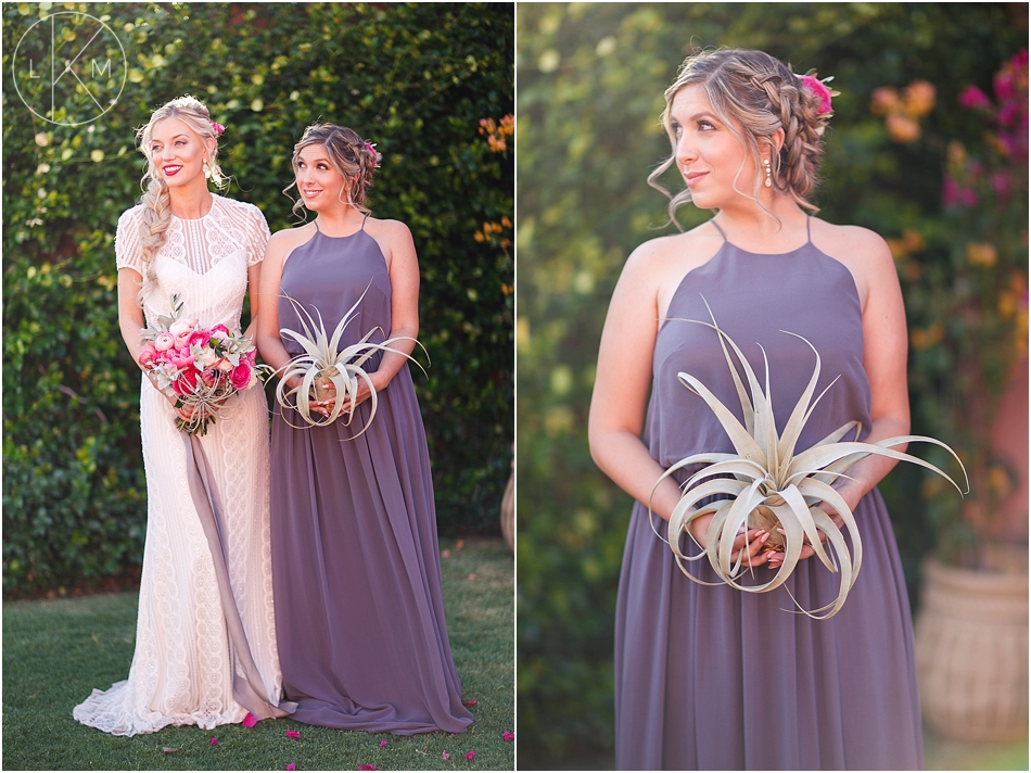 arizona-inn-wedding-pictures-pink-spring-editorial-laura-k-moore-photography_0015.jpg