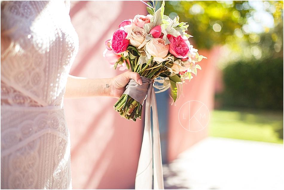 arizona-inn-wedding-pictures-pink-spring-editorial-laura-k-moore-photography_0019.jpg