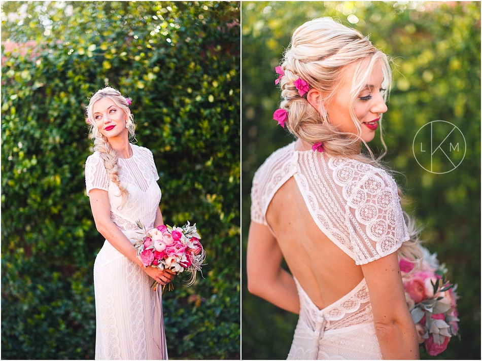 arizona-inn-wedding-pictures-pink-spring-editorial-laura-k-moore-photography_0017.jpg