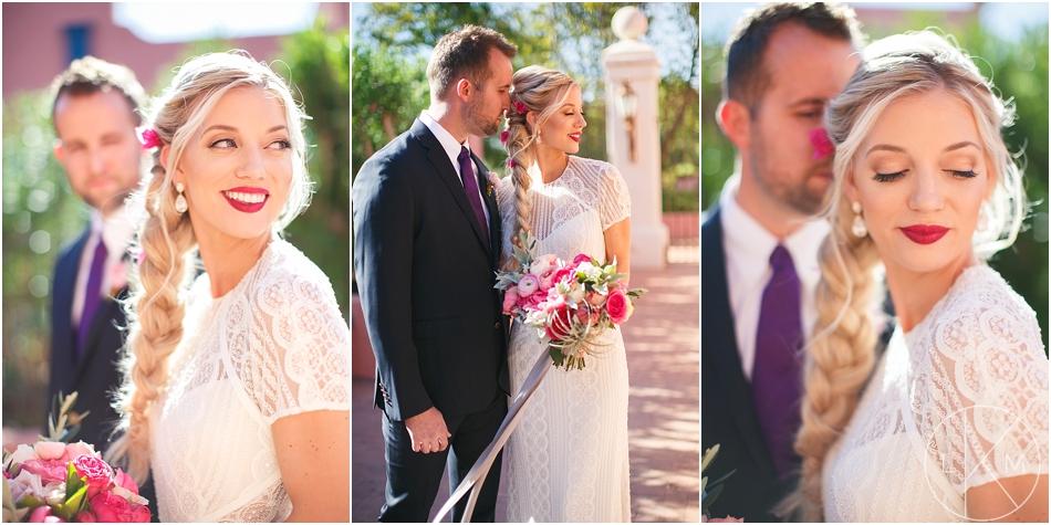 arizona-inn-wedding-pictures-pink-spring-editorial-laura-k-moore-photography_0020.jpg