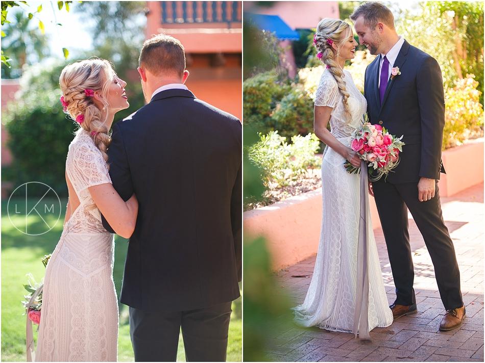 arizona-inn-wedding-pictures-pink-spring-editorial-laura-k-moore-photography_0022.jpg