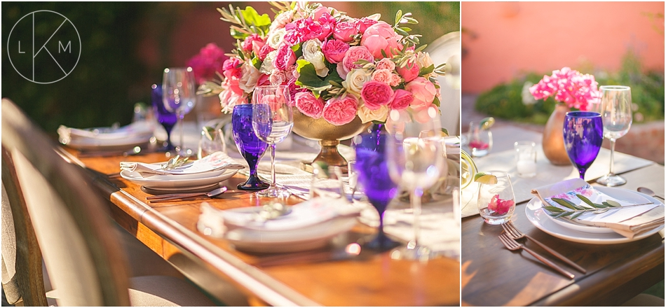 arizona-inn-wedding-pictures-pink-spring-editorial-laura-k-moore-photography_0035.jpg