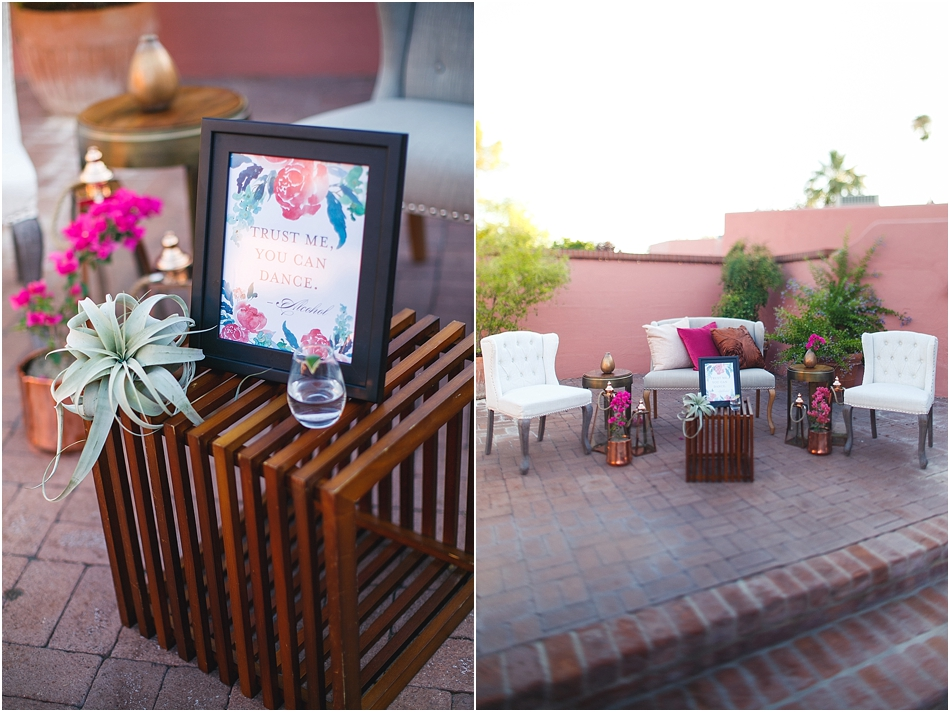 arizona-inn-wedding-pictures-pink-spring-editorial-laura-k-moore-photography_0042.jpg