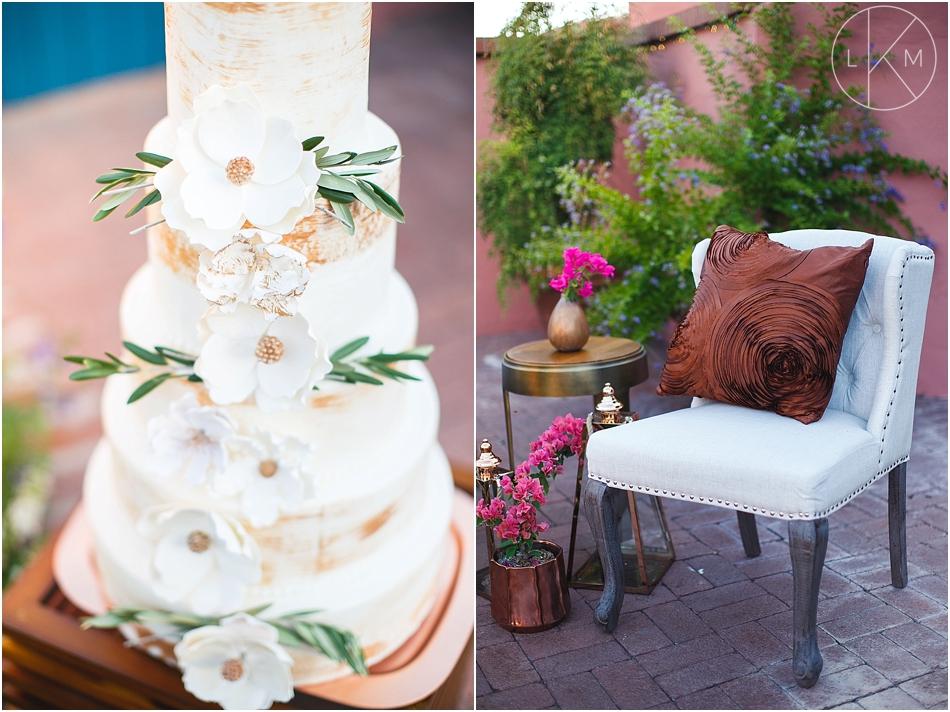 arizona-inn-wedding-pictures-pink-spring-editorial-laura-k-moore-photography_0043.jpg