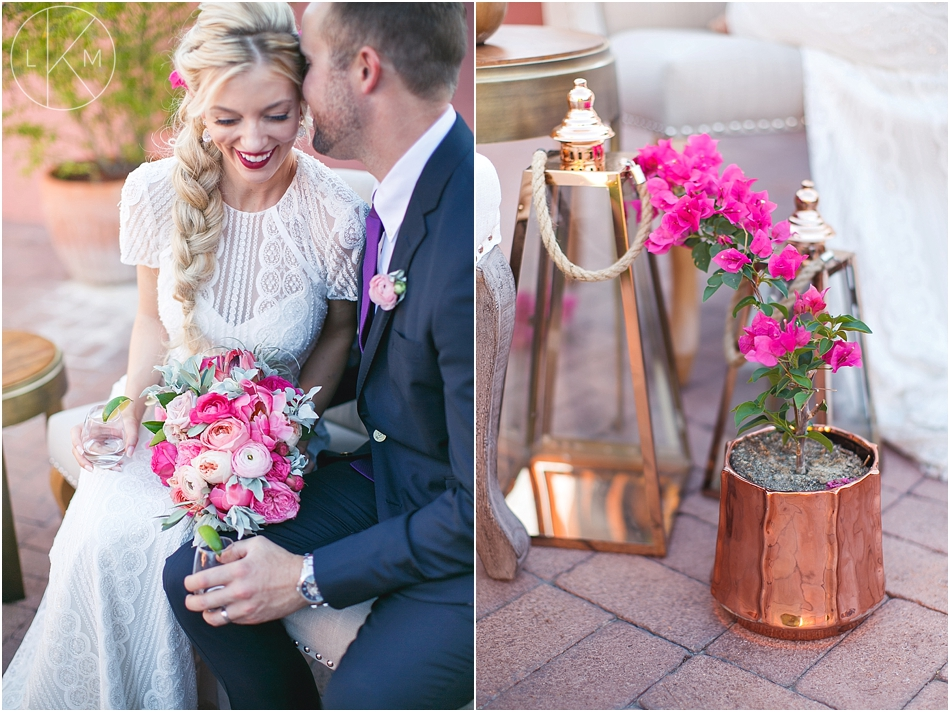arizona-inn-wedding-pictures-pink-spring-editorial-laura-k-moore-photography_0044.jpg