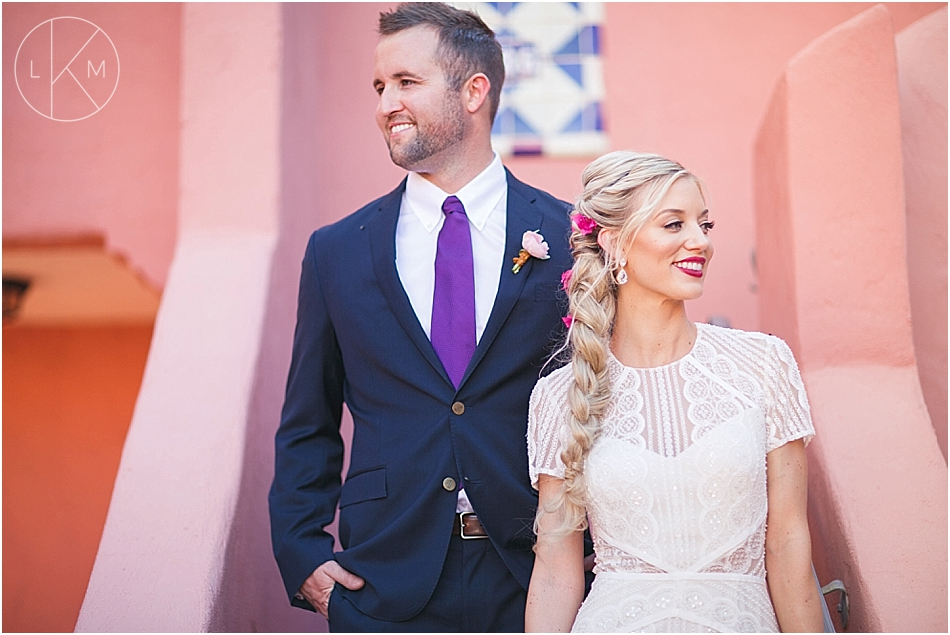 arizona-inn-wedding-pictures-pink-spring-editorial-laura-k-moore-photography_0024.jpg
