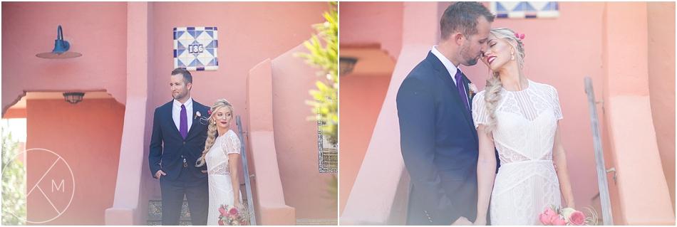 arizona-inn-wedding-pictures-pink-spring-editorial-laura-k-moore-photography_0025.jpg