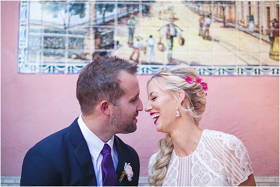 arizona-inn-wedding-pictures-pink-spring-editorial-laura-k-moore-photography_0026.jpg
