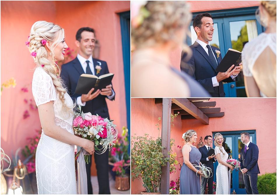 arizona-inn-wedding-pictures-pink-spring-editorial-laura-k-moore-photography_0038.jpg