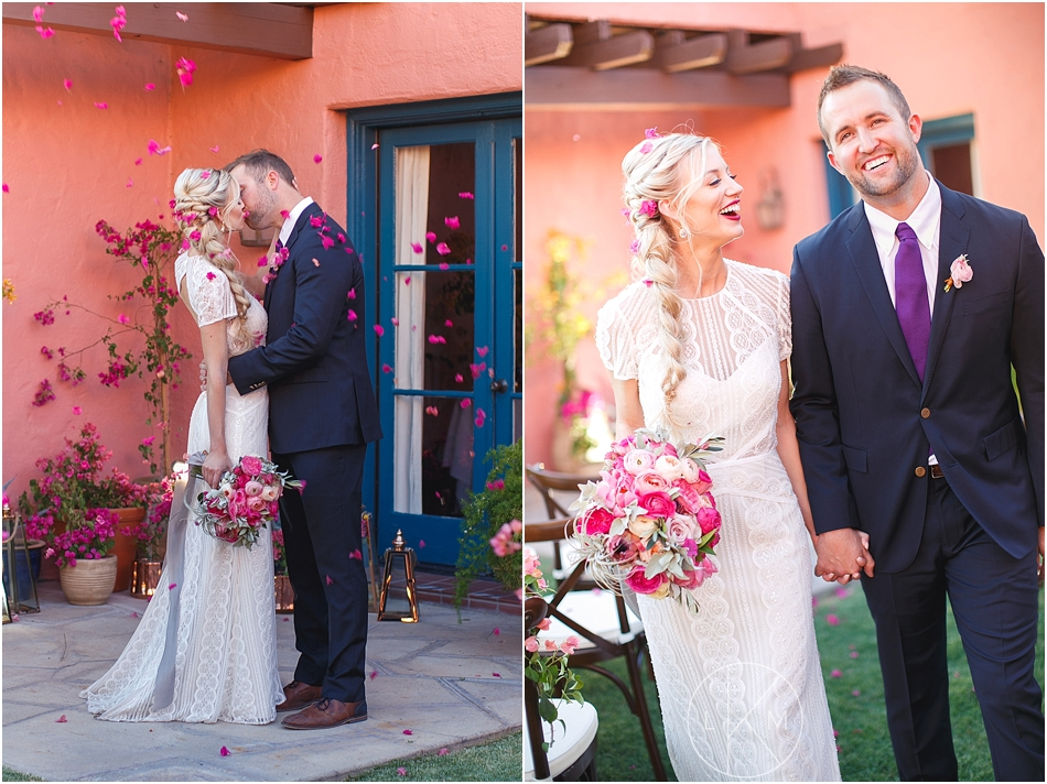 arizona-inn-wedding-pictures-pink-spring-editorial-laura-k-moore-photography_0040.jpg