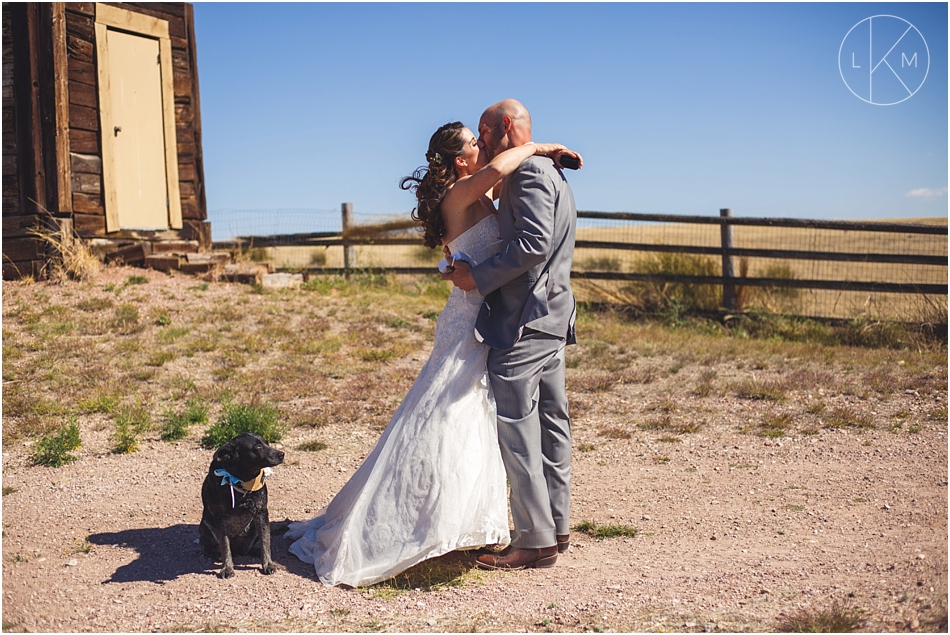 sonoita-arizona-spring-wedding-last-stand-ranch-country-theme_0013.jpg