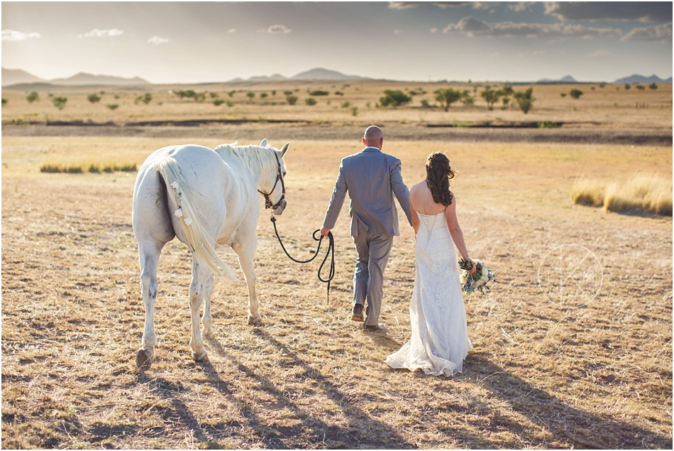 last-stand-ranch-sonoita-arizona-wedding