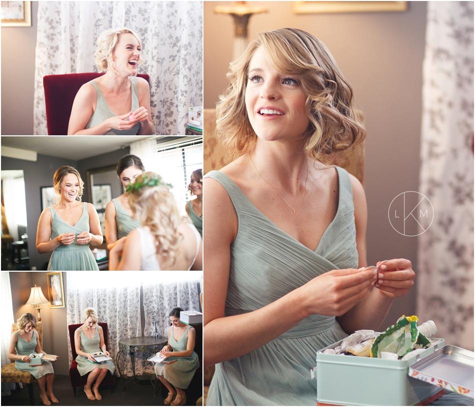saguaro-buttes-tucson-spring-garden-wedding-auerbauch_0007.jpg