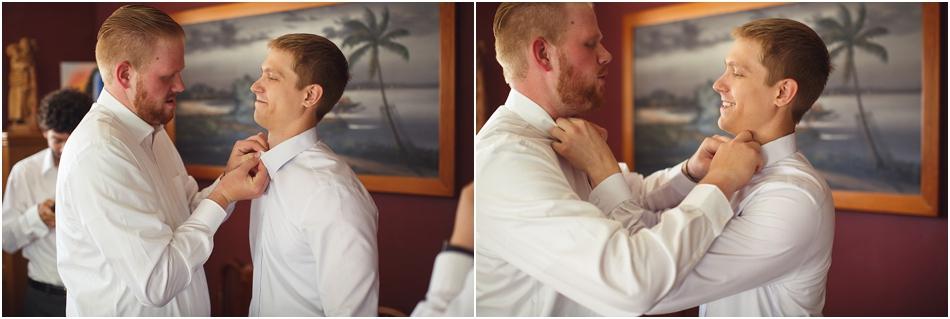 minnesota-wedding-photographer-schutt-varberg-taylor-falls-MN_0022.jpg