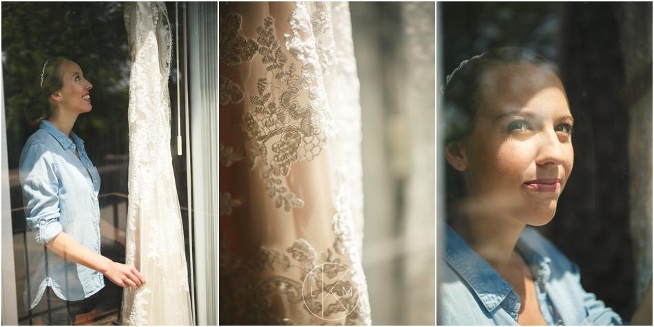 minnesota-wedding-photographer-schutt-varberg-taylor-falls-MN_0027.jpg