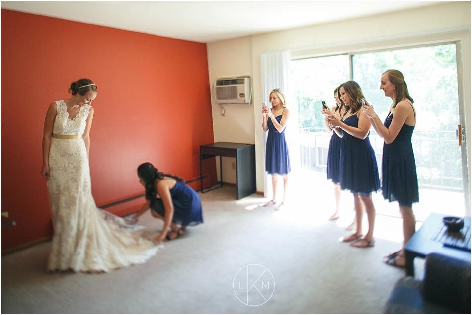 minnesota-wedding-photographer-schutt-varberg-taylor-falls-MN_0033.jpg