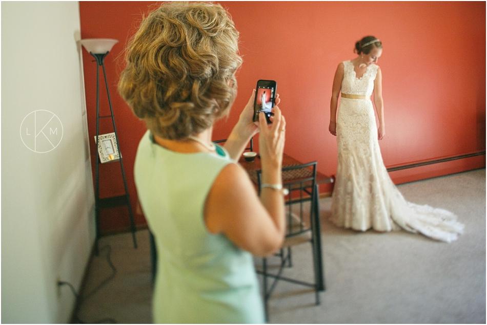 minnesota-wedding-photographer-schutt-varberg-taylor-falls-MN_0034.jpg