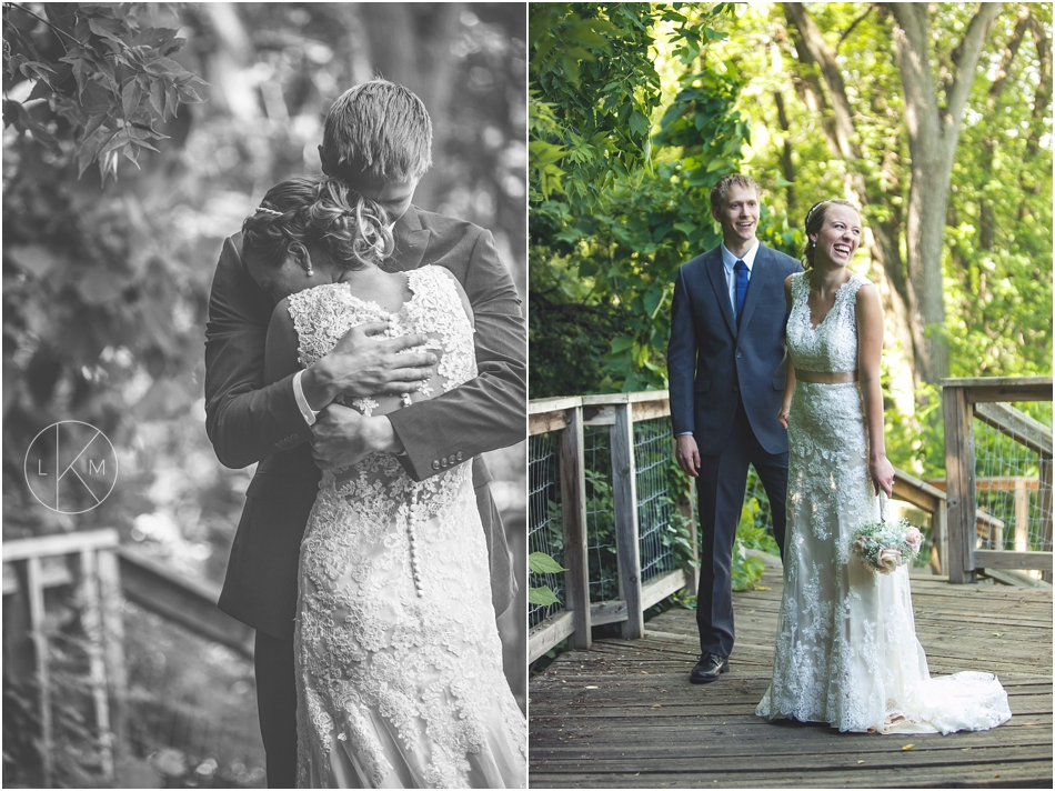 minnesota-wedding-photographer-schutt-varberg-taylor-falls-MN_0041.jpg