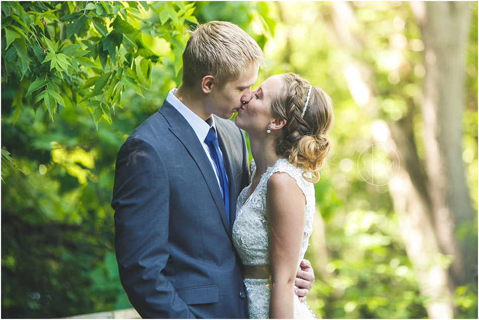 minnesota-wedding-photographer-schutt-varberg-taylor-falls-MN_0043.jpg