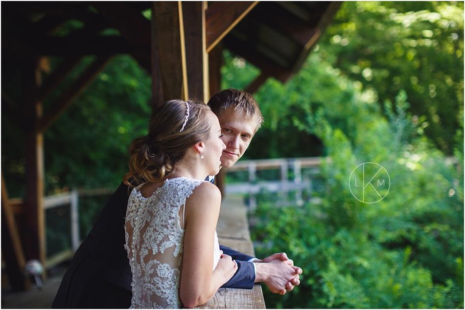 minnesota-wedding-photographer-schutt-varberg-taylor-falls-MN_0045.jpg