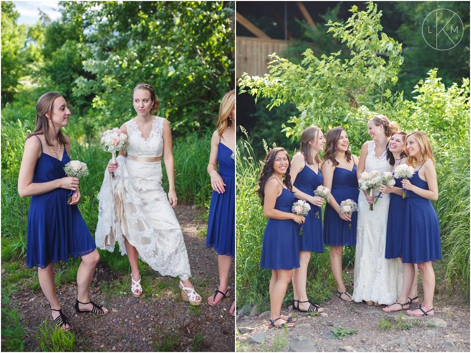 minnesota-wedding-photographer-schutt-varberg-taylor-falls-MN_0050.jpg