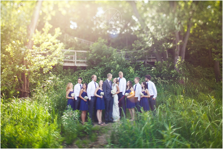 minnesota-wedding-photographer-schutt-varberg-taylor-falls-MN_0061.jpg