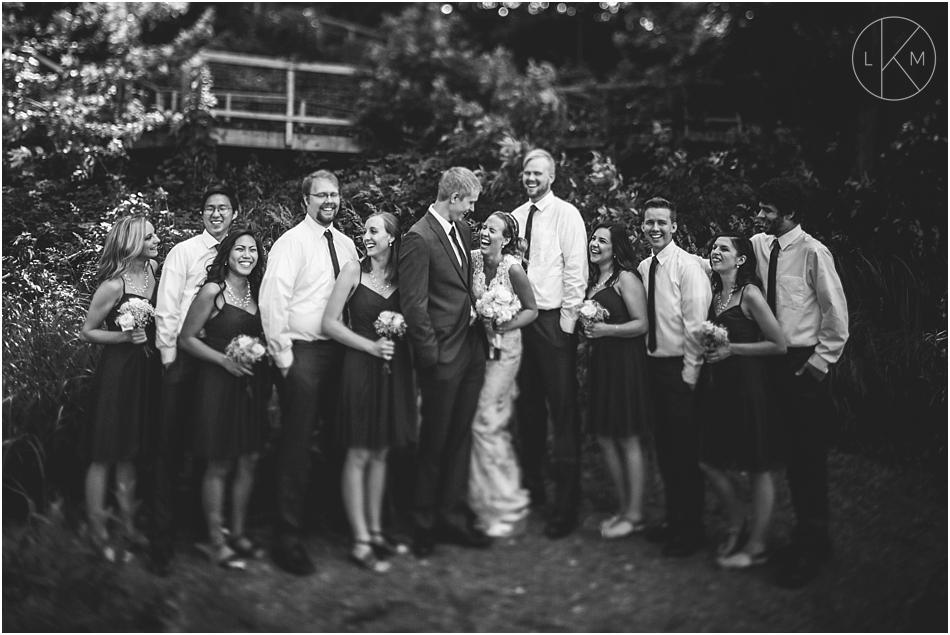 minnesota-wedding-photographer-schutt-varberg-taylor-falls-MN_0062.jpg