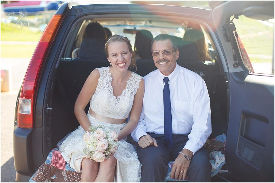 minnesota-wedding-photographer-schutt-varberg-taylor-falls-MN_0071.jpg