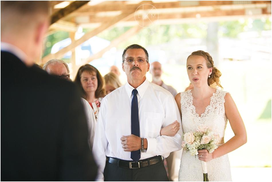 minnesota-wedding-photographer-schutt-varberg-taylor-falls-MN_0074.jpg