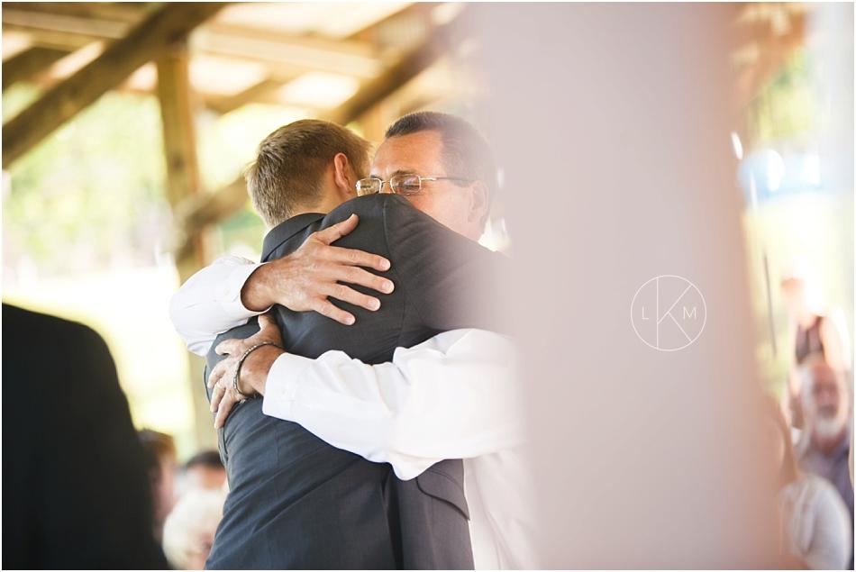 minnesota-wedding-photographer-schutt-varberg-taylor-falls-MN_0075.jpg