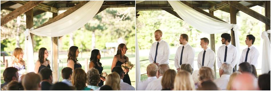 minnesota-wedding-photographer-schutt-varberg-taylor-falls-MN_0076.jpg