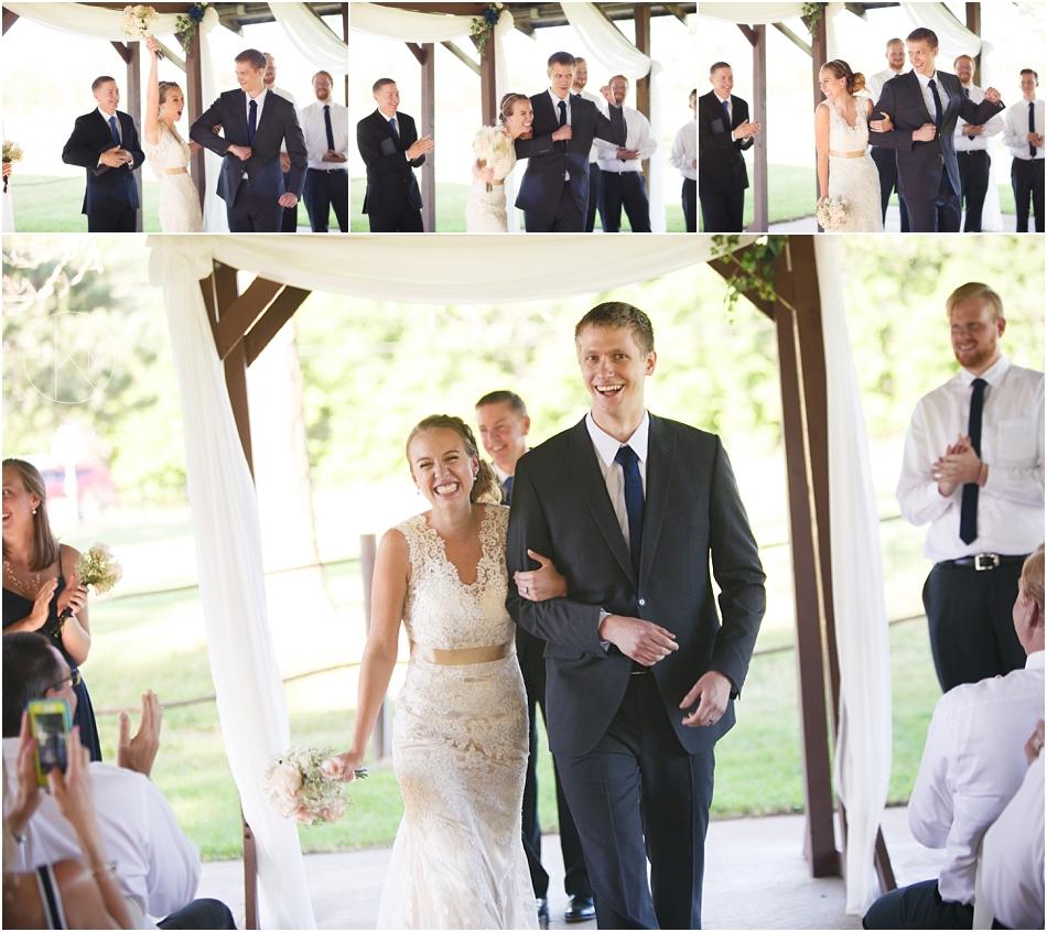 minnesota-wedding-photographer-schutt-varberg-taylor-falls-MN_0080.jpg