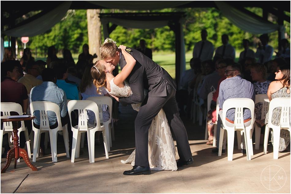 minnesota-wedding-photographer-schutt-varberg-taylor-falls-MN_0081.jpg