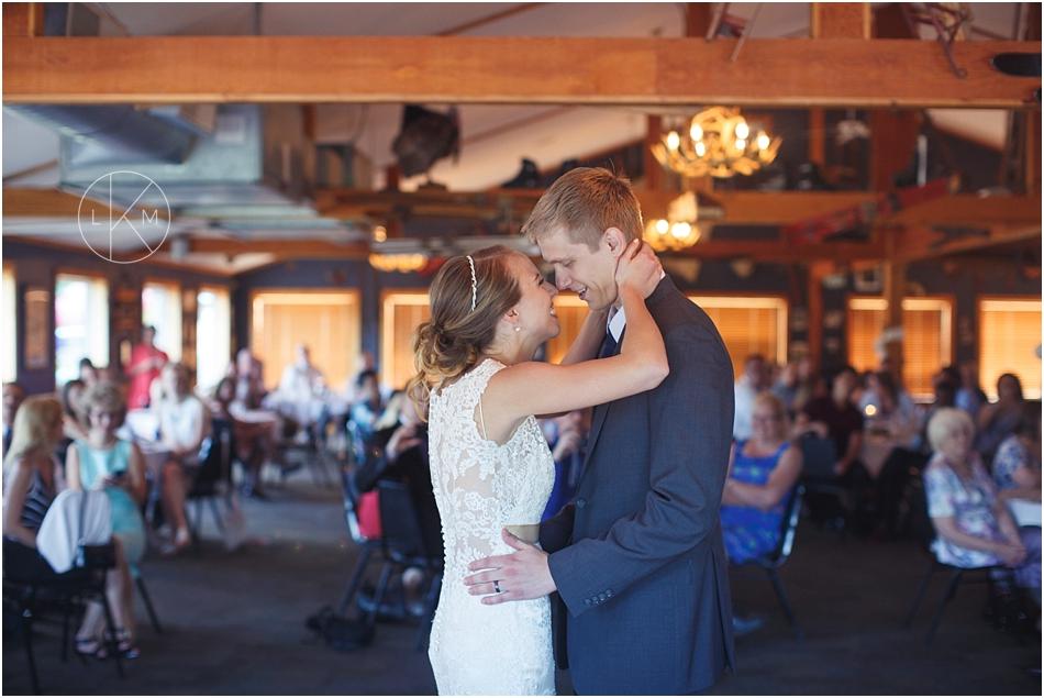 minnesota-wedding-photographer-schutt-varberg-taylor-falls-MN_0113.jpg
