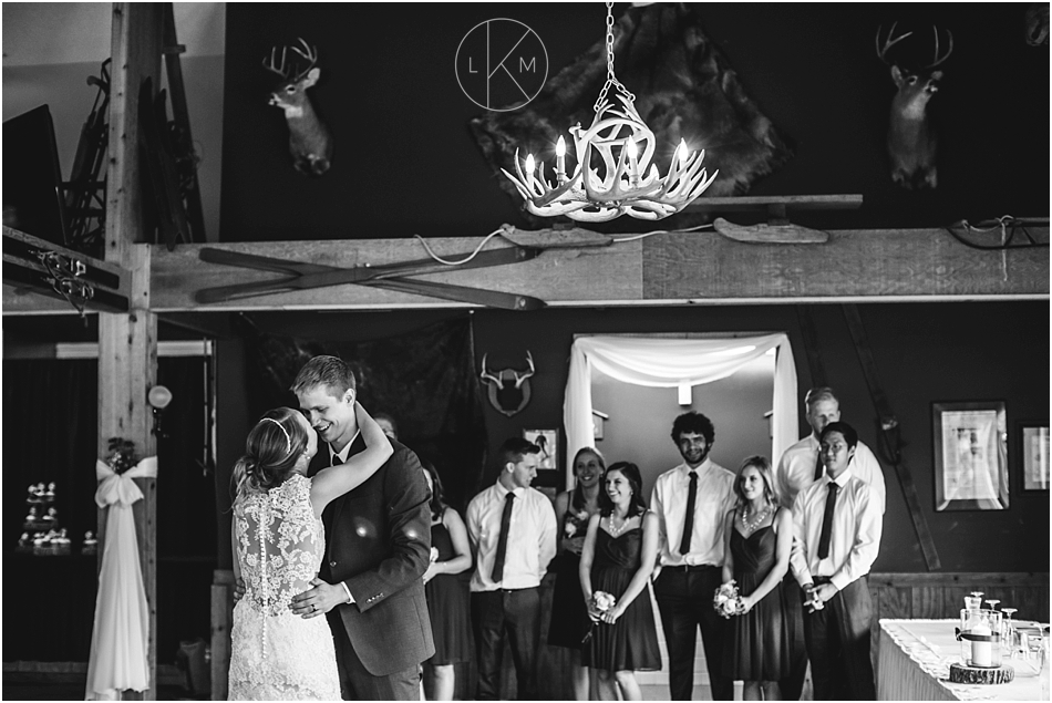 minnesota-wedding-photographer-schutt-varberg-taylor-falls-MN_0115.jpg