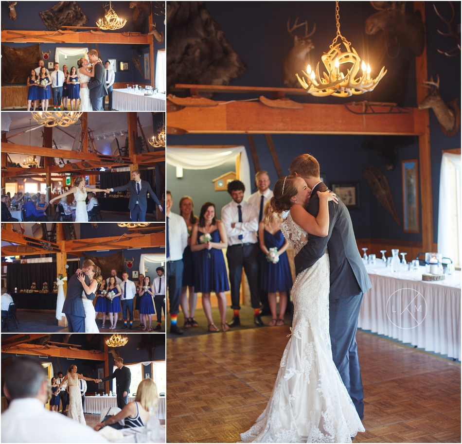 minnesota-wedding-photographer-schutt-varberg-taylor-falls-MN_0116.jpg