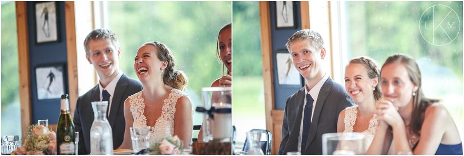 minnesota-wedding-photographer-schutt-varberg-taylor-falls-MN_0122.jpg